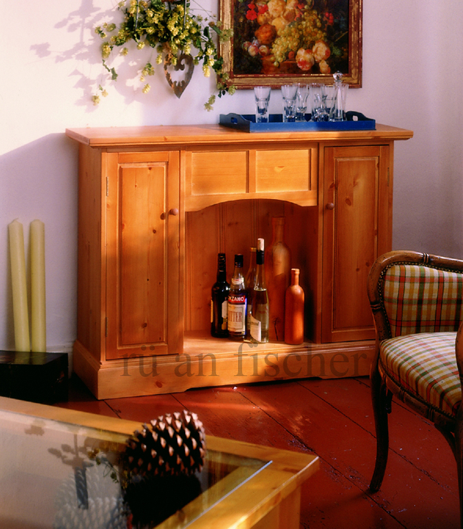 r an fischer m beldesign kamin ka 01. Black Bedroom Furniture Sets. Home Design Ideas