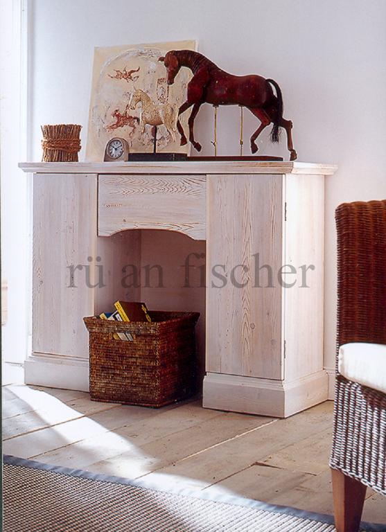 r an fischer m beldesign kamin ka 02. Black Bedroom Furniture Sets. Home Design Ideas
