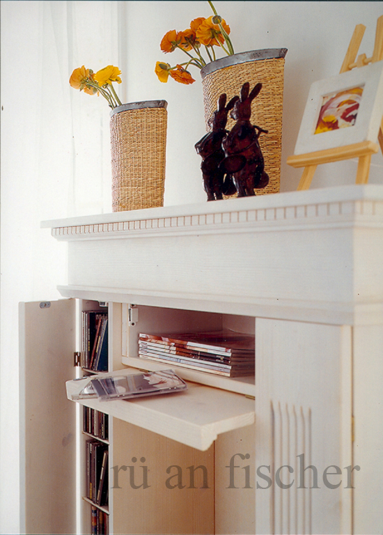r an fischer m beldesign. Black Bedroom Furniture Sets. Home Design Ideas